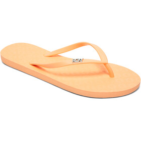 Roxy Viva IV Sandals Damen coral